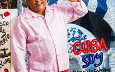 Pascualito Cabrejas y Tumbao Habana: bailar a lo cubano