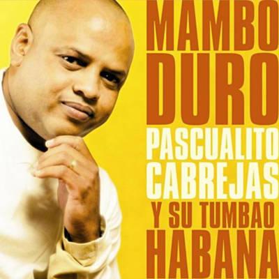 Mambo Duro