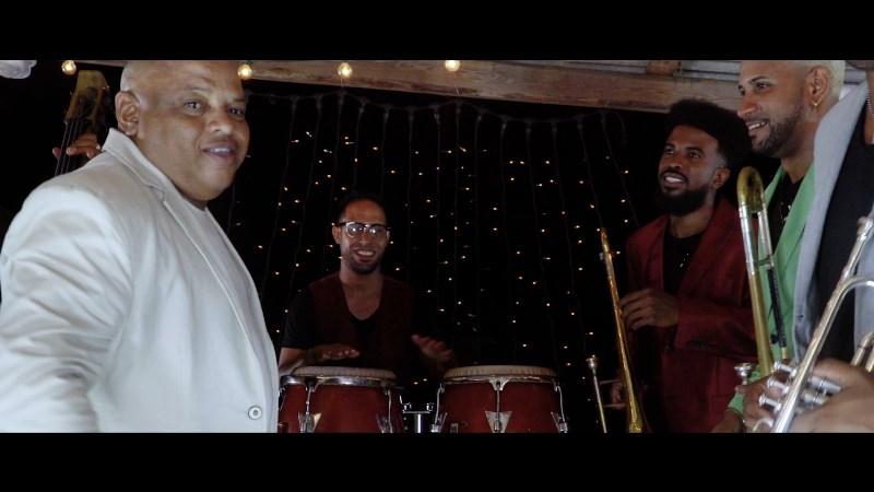Presenta la TV Cubana nuevo clip de Tumbao Habana